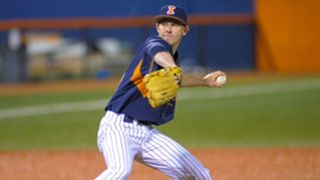 MLB DRAFT 02-Tyler-Jay-051315-ILLINOIS-FTR.jpg