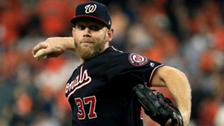 Stephen-Strasburg-WS-103019-Getty-FTR.jpg
