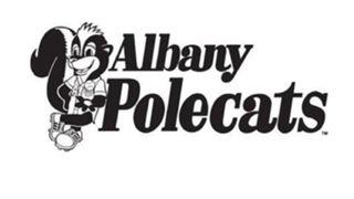 Albany-Polecats-011716-MiLB-FTR
