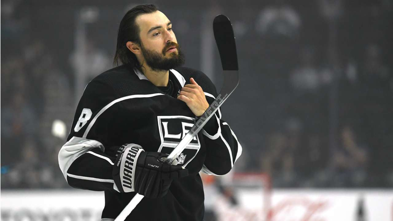 Drew-Doughty-09232019-Getty-FTR