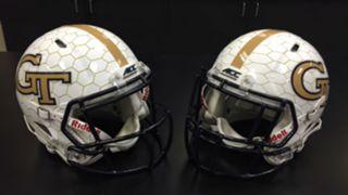 Georgia-Tech-helmet-102115-gatech-ftr