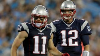 Edelman-Brady-100416-GETTY-FTR