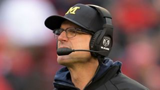jim-harbaugh-112517-getty-ftr.jpg