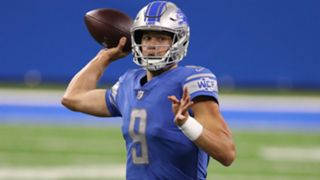 Matthew-Stafford-100820-GETTY-FTR