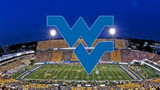 West-Virginia-Stadium-050115-GETTY-FTR.jpg