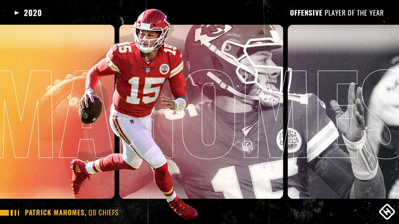 nfl-awards-mahomes-012121-ftr