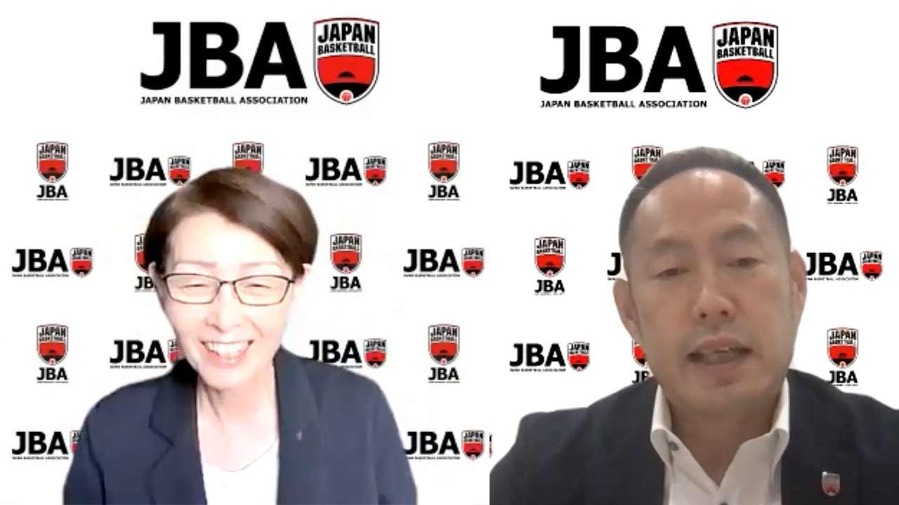 Yuko Mitsuya, Tomoya Higashino