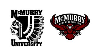 NATIVE-McMurry University-100915-FTR.jpg