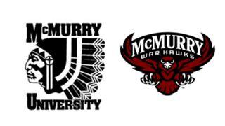 NATIVE-McMurry University-100915-FTR.jpg