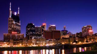 Nashville-011416-WIKICOMMONS-FTR.jpg