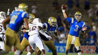 Josh-Rosen-090617-ft-getty