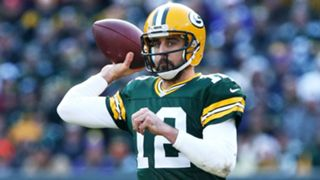 Aaron-Rodgers-091618-Getty-FTR.jpg