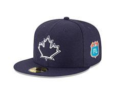 Blue Jays FTR spring training hats MLB .jpg