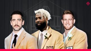 NFL-Hall-of-Famers-070819-FTR
