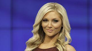 Danielle-Trotta-062815-FTR-Fox.jpg