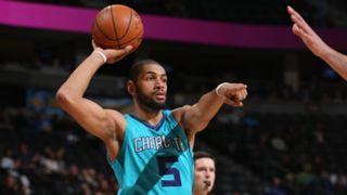 NBA-FREE-AGENTS-Nicolas-Batum-030415-GETTY-FTR.jpg