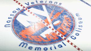 Islanders-Ice-logo-021417-Getty-FTR.jpg
