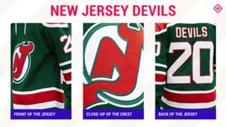 devils-reverse-111620-nhl-adidas-ftr.jpeg