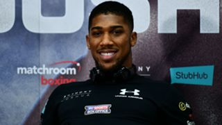 Anthony-Joshua-FTR-031518