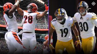 Bengals-Steelers-093019-GETTY-FTR