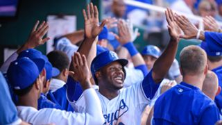 01-Lorenzo-Cain-080115-Getty-FTR.jpg