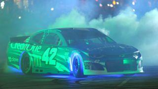 NASCAR-underglow-070920-Getty-FTR.jpg