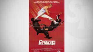 Gymkata-022316-FTR.jpg