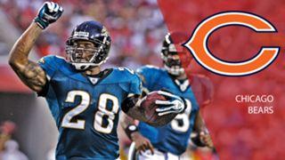 REGRET-Chicago-Bears-032316-GETTY-FTR.jpg