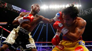 floyd-mayweather-manny-pacquiao-050219-getty-ftr