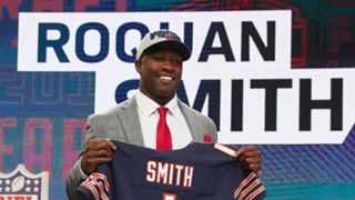 Roquan-Smith-042818-getty-ftr