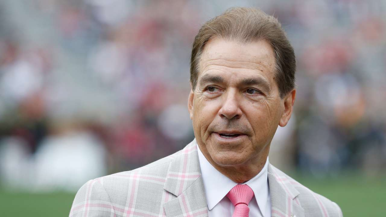 Nick Saban-041521-GETTY-FTR