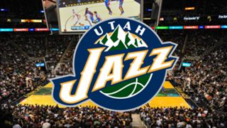 Utah-Jazz-042415-GETTY-FTR.jpg