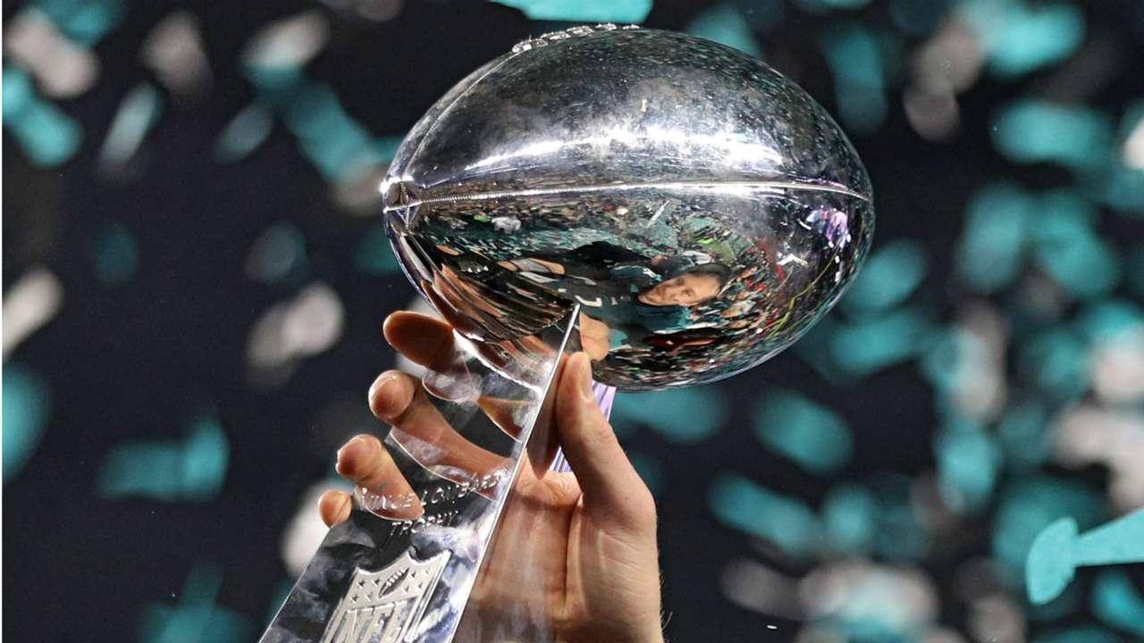 Super-Bowl-trophy-012419-getty-ftr