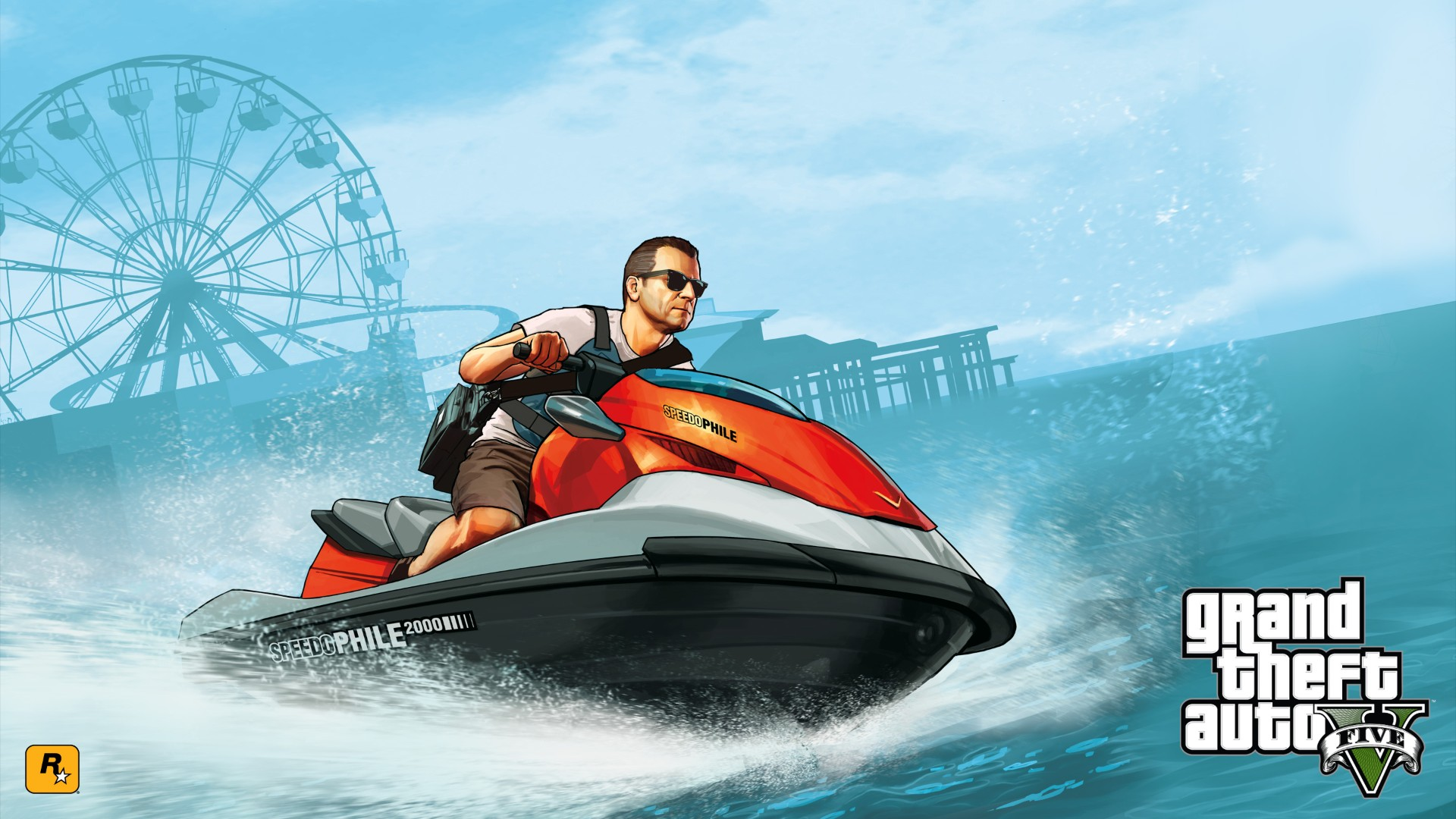 How to get 'GTA V' for free: Epic Games Store status, error code fix
