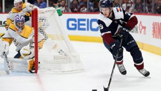nathan-mackinnon-avalanche-110819-getty-ftr.jpeg