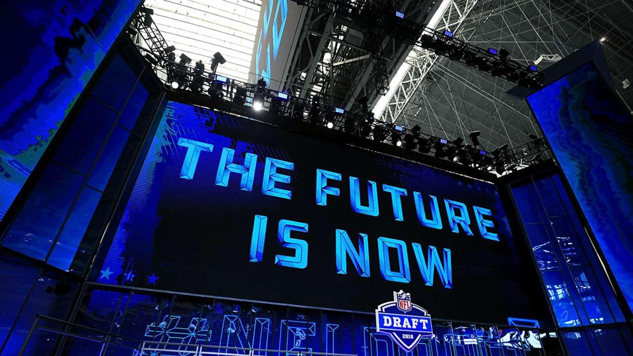 NFL-Draft-041819-Getty-FTR