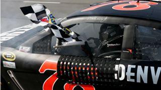 Martin Truex win-060715-getty-ftr.jpg