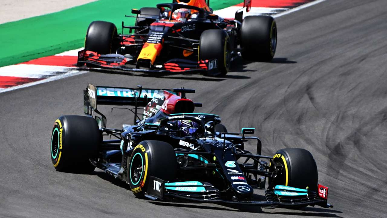 Hamilton-Verstappen-Getty-FTR-050521