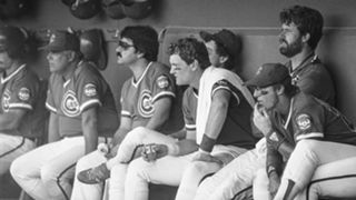 1984-Chicago-Cubs-100715-AP-FTR.jpg