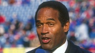 MNF-OJ Simpson-050616-GETTY-FTR.jpg