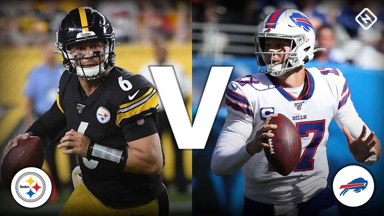 Steelers-Bills-121419-Getty-FTR