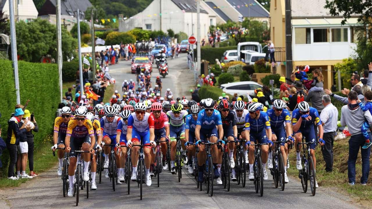 Tour-de-France-062621-Getty-FTR