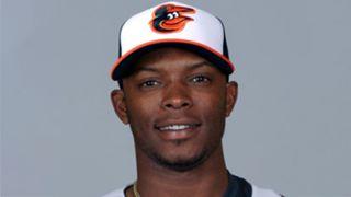 ORIOLES-Justin-Upton-110615-MLB-FTR.jpg