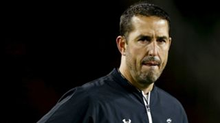 Luke-Fickell-081818-GETTY-FTR.jpg