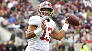 tua-tagovailoa-11162019-getty-ftr.jpg