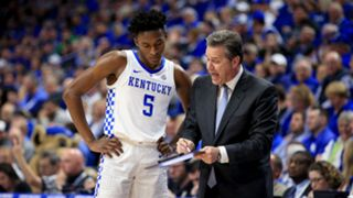 John-Calipari-Kentucky-020819-Getty-Images-FTR