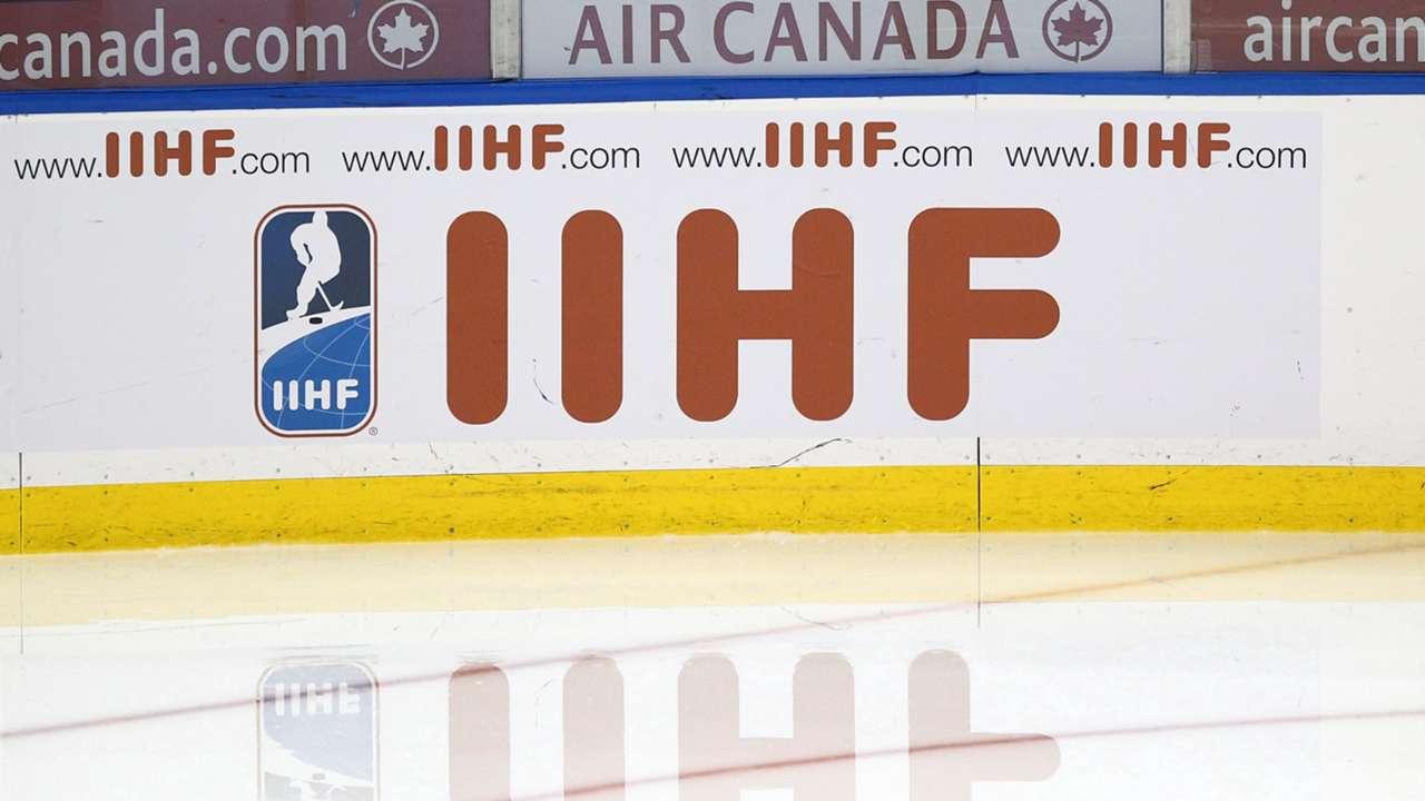 iihf-world-juniors-championship-121619getty-ftr.jpeg