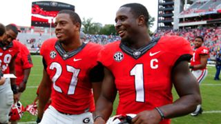Nick Chubb Sony Michel-071216-GETTY-FTR.jpg
