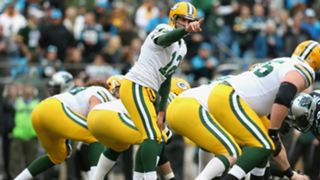 Aaron-Rodgers-Packers-083016-Getty-FTR.jpg