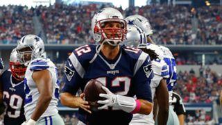 Tom-Brady-101115-Getty-FTR.jpg